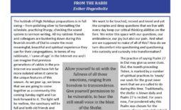 September 2018 Bulletin Final_Page_01