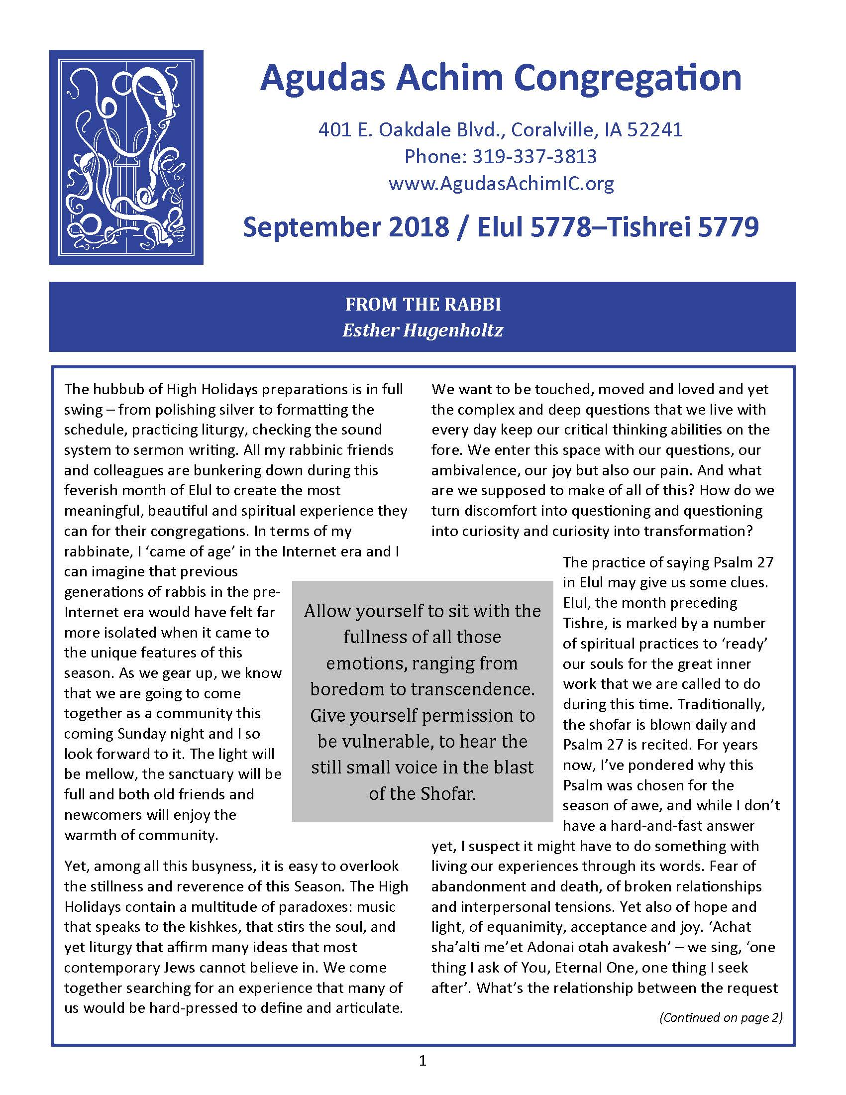 September 2018 Bulletin Final_Page_01
