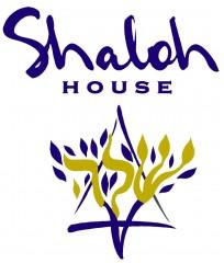 thumb_large_Shaloh House Jewish Day School_logo