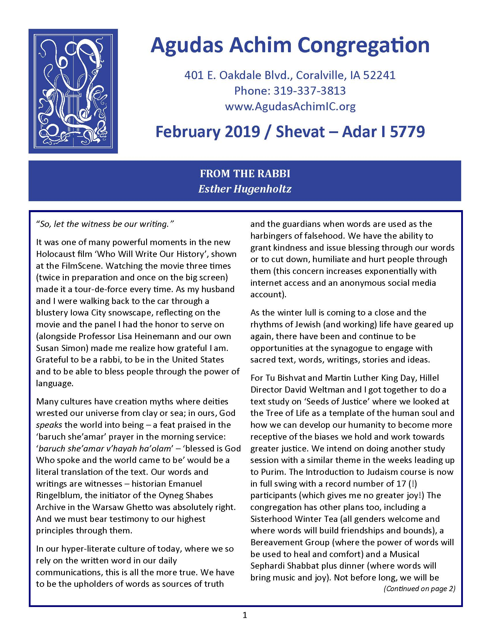 February-2019-Bulletin-Final_Page_1