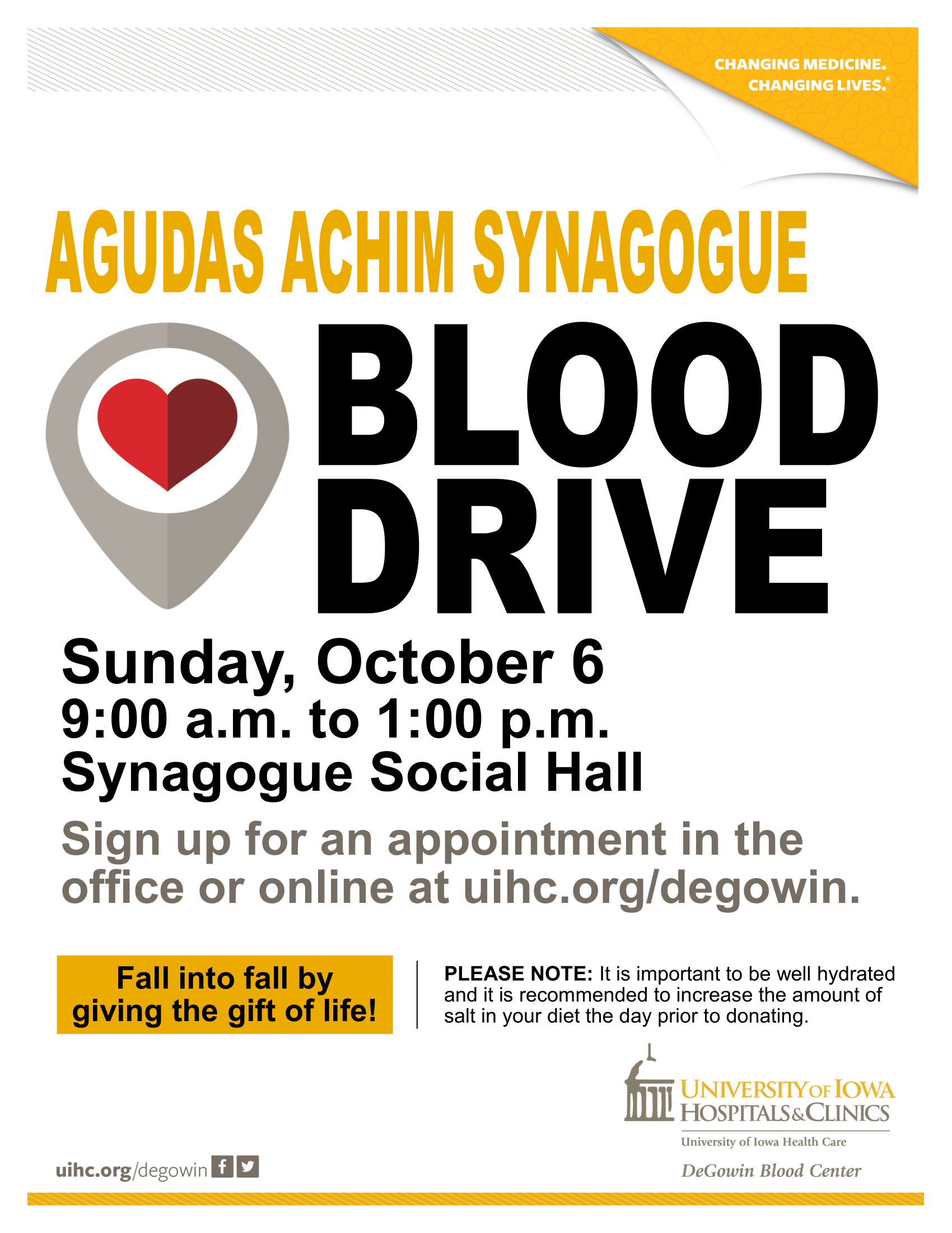 Agudas_Achim_Blood_Drive_10.6.19-1