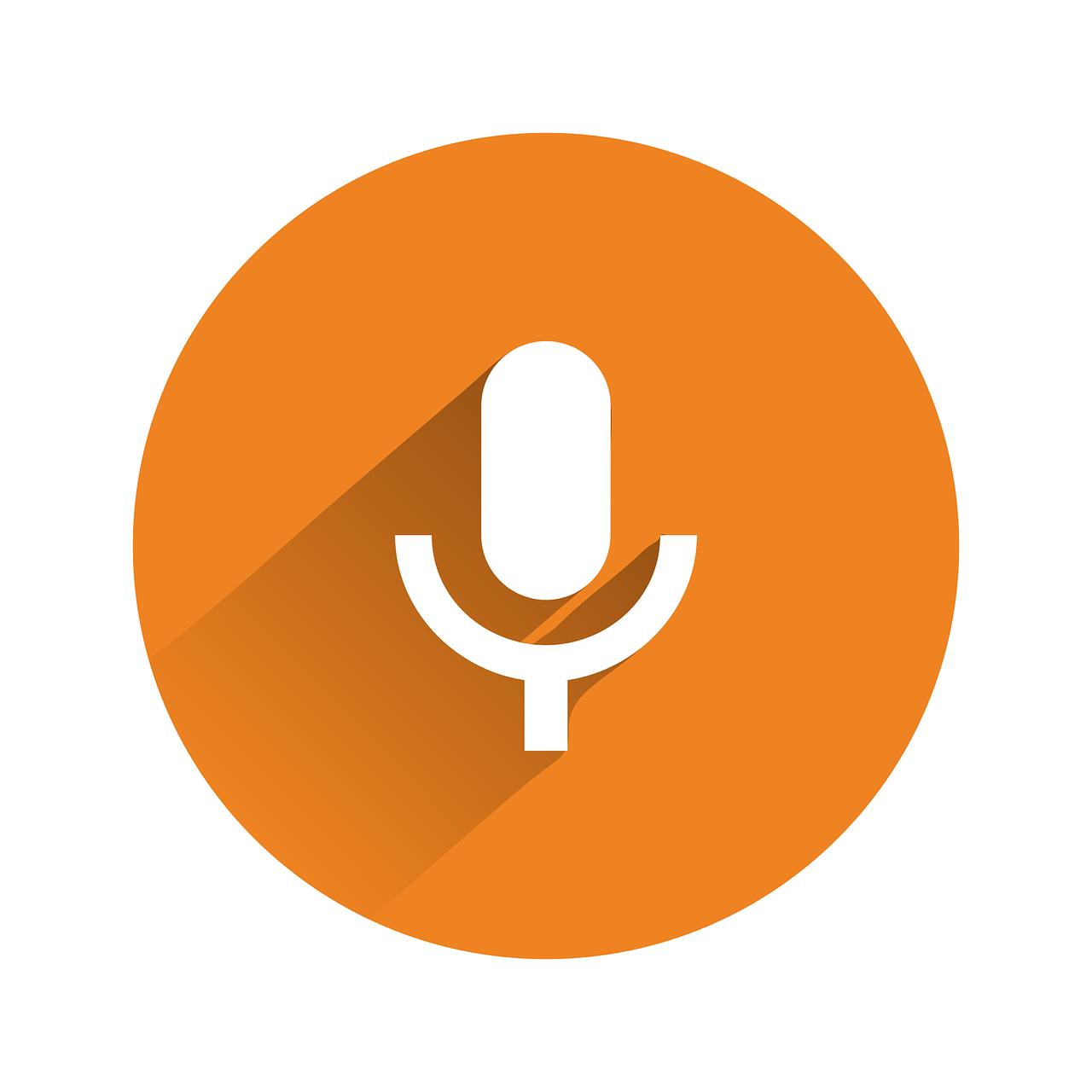 podcast-2665175_1280