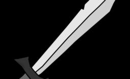 sword-1295266_1280