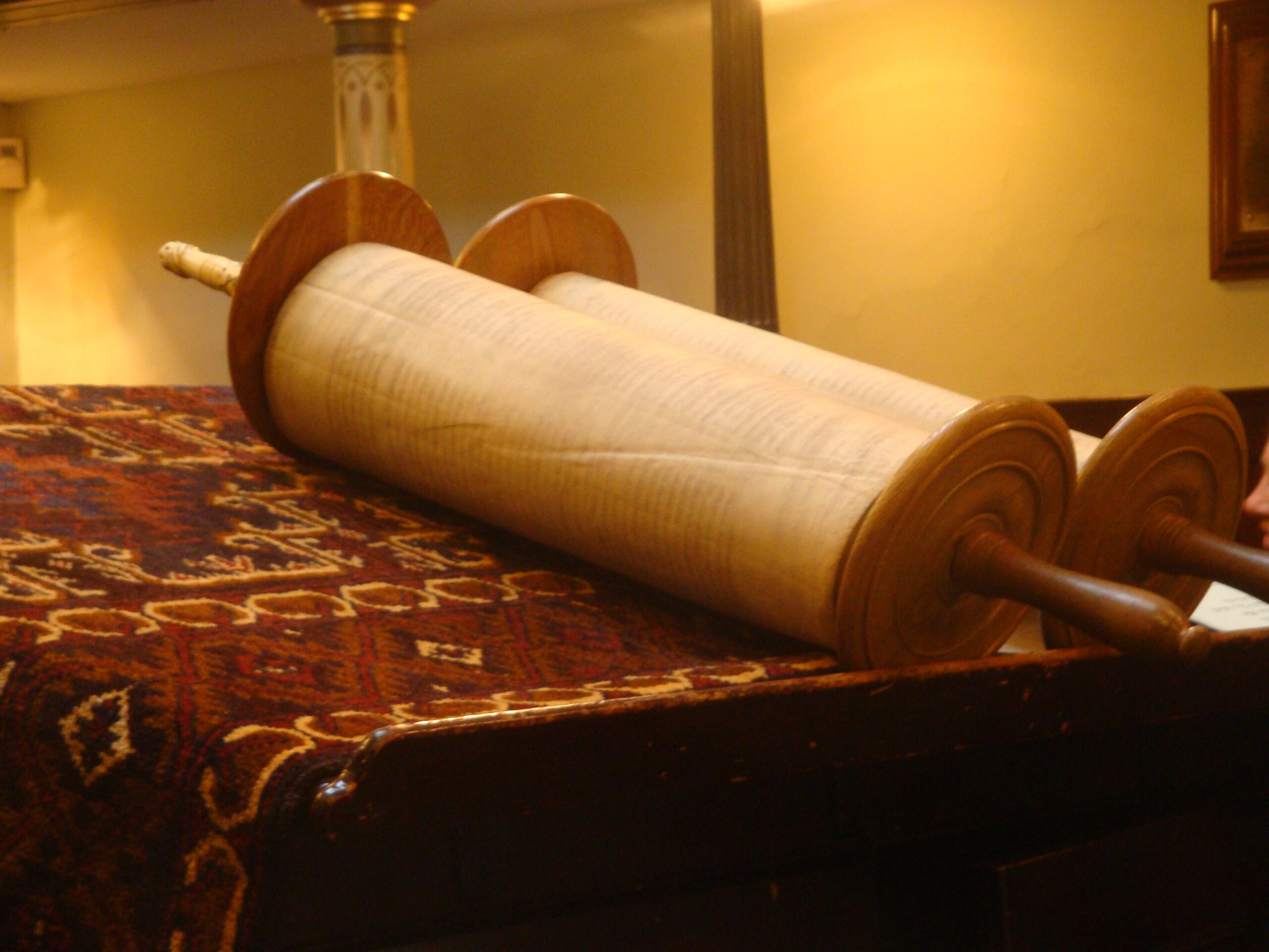 Torah,_the_Jewish_Holy_Book