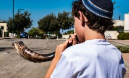 shofar-4509690_1920
