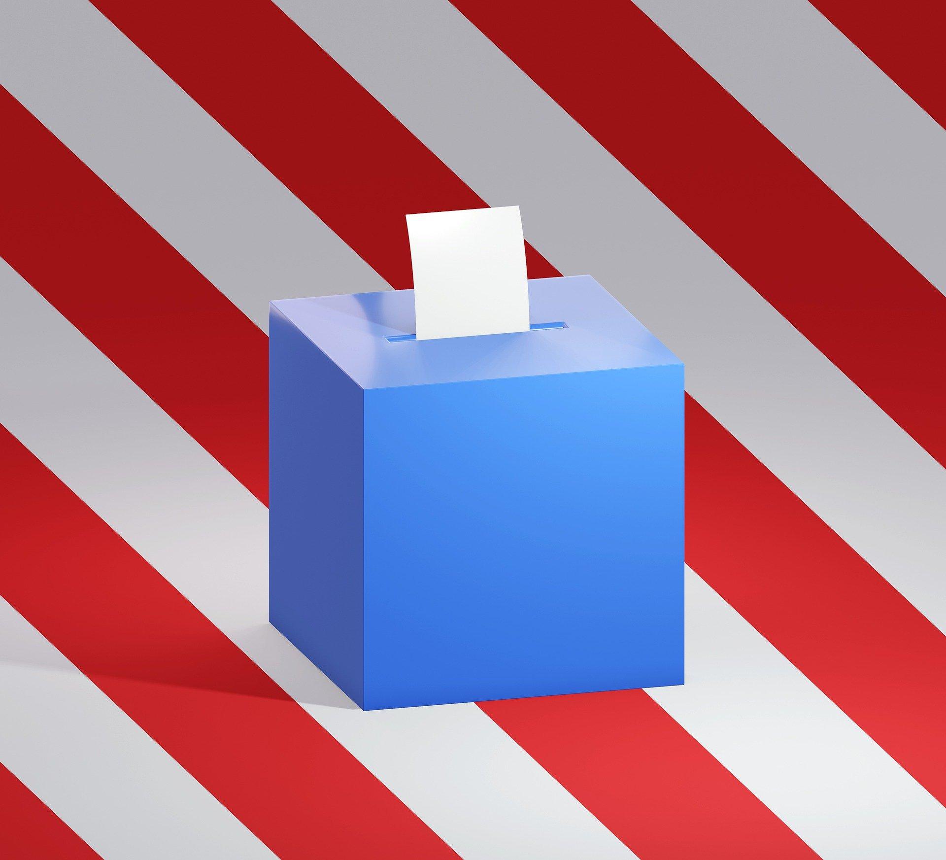 ballot-5676560_1920