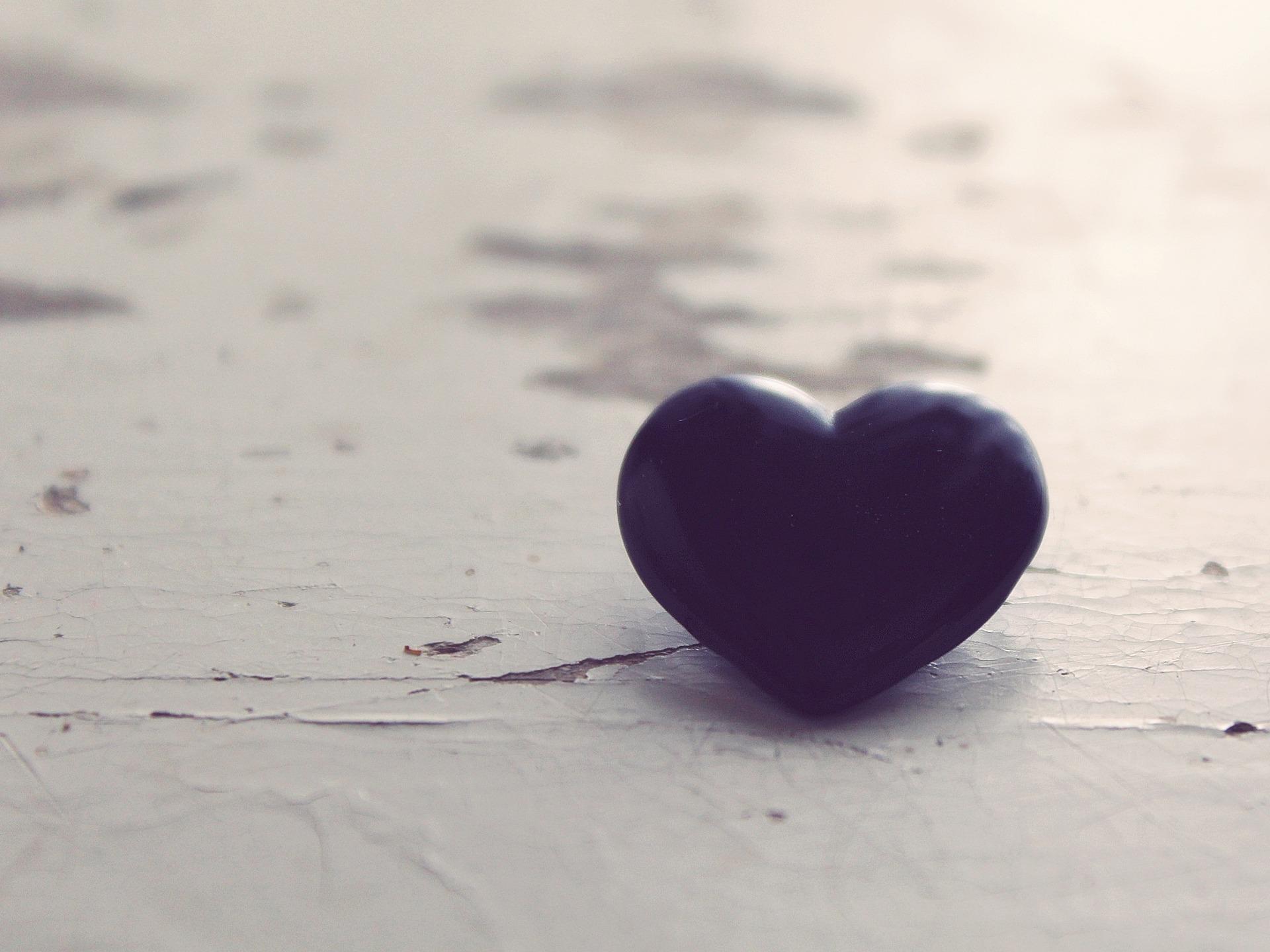 heart-771011_1920